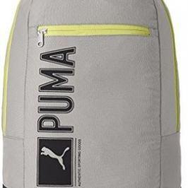 Batoh Puma Pioneer Backpack I drizzl