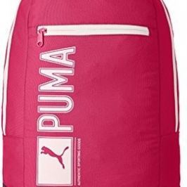 Batoh Puma Pioneer Backpack I rose r