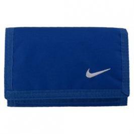 Pánská peněženka Nike BASIC WALLET