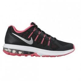 Dětské boty Nike AIR MAX DYNASTY (GS)