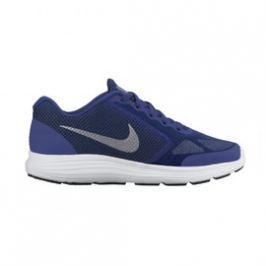 Dětské běžecké boty Nike REVOLUTION 3 (GS)