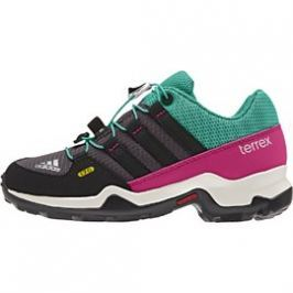 Dětská treková obuv adidas TERREX K