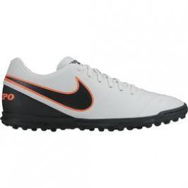Pánské kopačky Nike TIEMPO RIO III TF