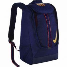 Pánský batoh Nike ALLEGIANCE BARCELONA SHIELD CO
