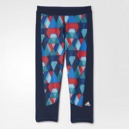 Adidas TF CAP GLO TRI