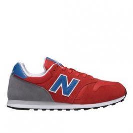 Pánské boty New Balance ML373RER
