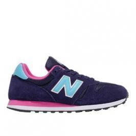 Dámské boty New Balance WL373NTP