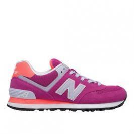 Dámské boty New Balance WL574CPI