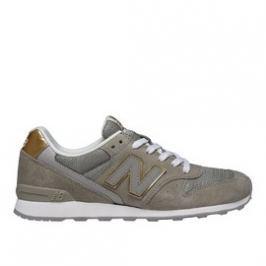 Dámské boty New Balance WR996HA