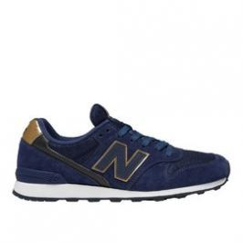 Dámské boty New Balance WR996HC