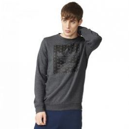 Adidas Originals BB REFLEX CREW
