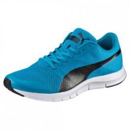Pánské běžecké boty Puma Flexracer atomic blue-black