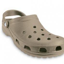 Pánská obuv Crocs Classic