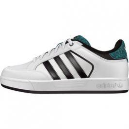 Dětské boty adidas Originals VARIAL J