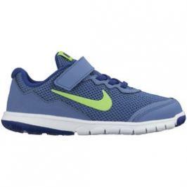 Dětské běžecké boty Nike FLEX EXPERIENCE 4 (PSV)