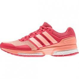 Dámské běžecké boty adidas response 2 w