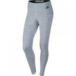 Dámské legíny Nike LEG-A-SEE-AOP
