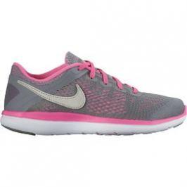 Dětské běžecké boty Nike FLEX 2016 RN (GS)
