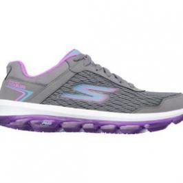 Dámské fitness boty Skechers GO AIR