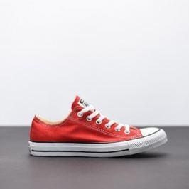 Dámské boty Converse Chuck Taylor All Star