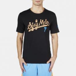 Pánské tričko Jordan MELO FLOW DRI-FIT TEE