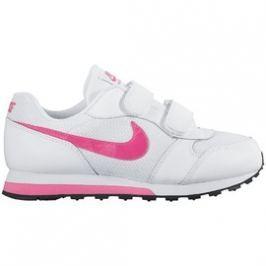 Dětské boty Nike MD RUNNER 2 (PSV)