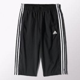 Pánské kraťasy adidas ESS 3S 3/4 PANT
