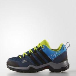 Dětská treková obuv adidas AX2 CP K