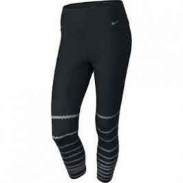 Dámské legíny Nike LEGEND TI CAPRI BURNOUT