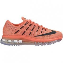 Dámské boty Nike WMNS AIR MAX 2016