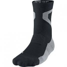 Ponožky Jordan JUMPMAN DRIFIT CREW