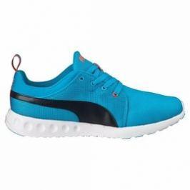 Pánské běžecké boty Puma Carson Runner atomic blue-blac