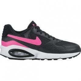 Dětské boty Nike AIR MAX ST (GS)