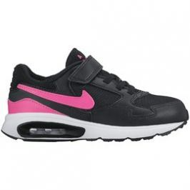 Dětské boty Nike AIR MAX ST (PSV)