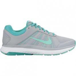 Dámské běžecké boty Nike WMNS DART 12