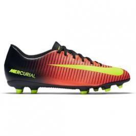 Pánské kopačky Nike MERCURIAL VORTEX III FG
