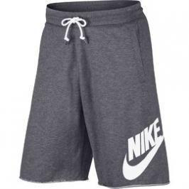 Pánské kraťasy Nike M NSW SHORT FT GX FRANCHISE