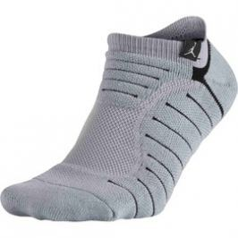 Ponožky Nike ULTIMATE FLIGHT ANKLE SOCK