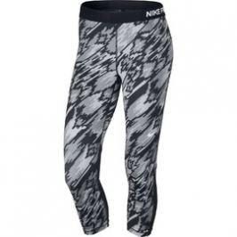 Dámské legíny Nike W NP CL CPRI OVERDRIVE