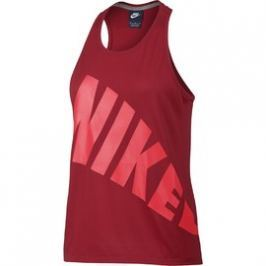 Dámské tílko Nike W NSW TANK