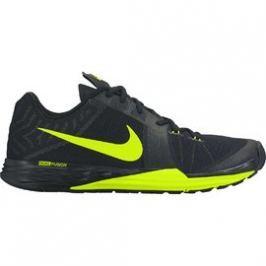 Pánská fitness obuv Nike TRAIN PRIME IRON DF