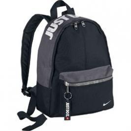 Dětský batoh Nike Y NK CLASSIC BASE BKPK
