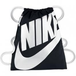 Pytlík Nike NK HERITAGE GMSK