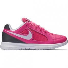 Dámské tenisové boty Nike WMNS AIR VAPOR ACE