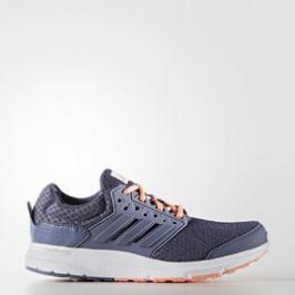 Dámské běžecké boty adidas galaxy 3 w