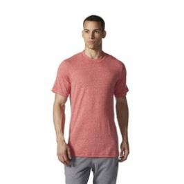 Pánské tričko adidas BASIC TEE