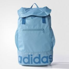 Pánský batoh adidas W LIN PERF BP