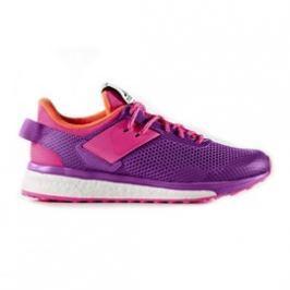 Dámské běžecké boty adidas Performance Response 3 w