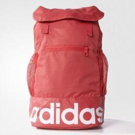 Dámský batoh adidas W LIN PERF BP