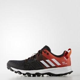 Dětské běžecké boty adidas Performance kanadia 8 k
